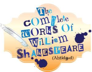 ShakespeareFINAL
