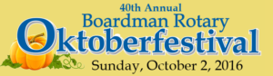 Oktoberfest2016lg