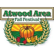 atwoodfetival