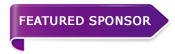 purple_featuredsponsor