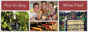 winefestlg