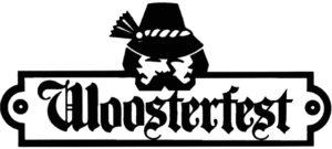 woosterfestlg