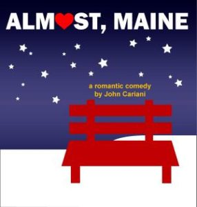 almost-maine-logo_0