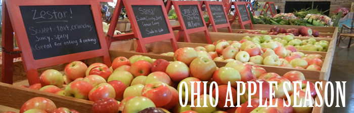 banner_apples_ohio