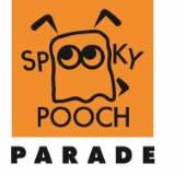 spookypooch