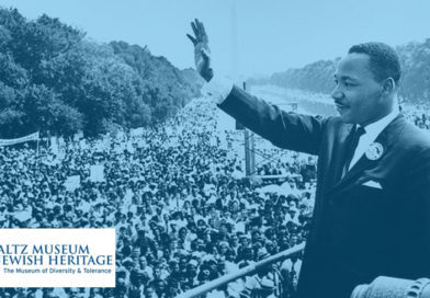 2019 Martin Luther King Day Events – Ohio