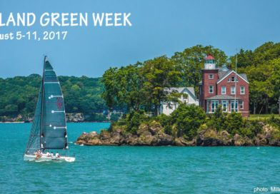 Island Green Week at Put-in-Bay and Middle Bass Islands