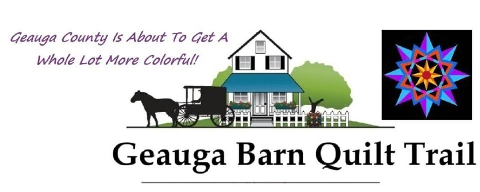 meet geauga county singles Meet new single friends from ohio, pa and anywhere they want to come from local to: geauga, portage, lake, trumbull, cuyahoga, summit counties you maybe surprisedhunter's riverside tavern is just down the road.