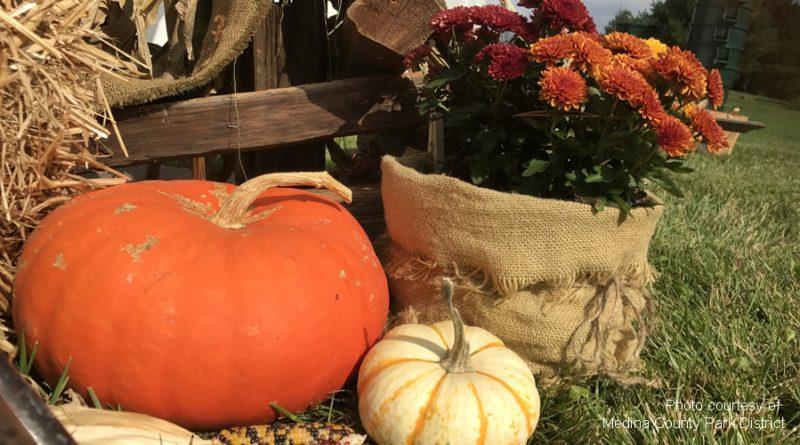 Adventure Ohio Family Friendly Events Event Uncategorized