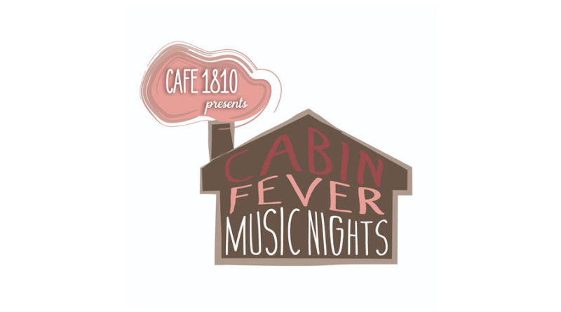 Cabin Fever Music Nights Announced at Hale Farm & Village